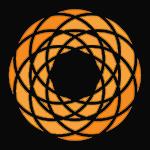 A4S logo